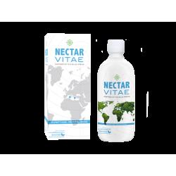NECTAR VITAE 500 ML - DIETMED
