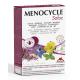 MENOCYCLE INTERSA