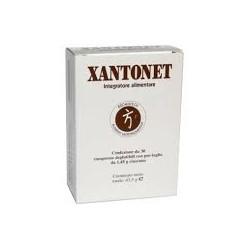 XANTONET BROMATECH