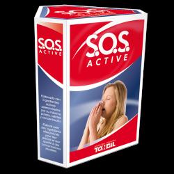 S.O.S ACTIVE TONGIL