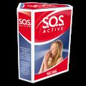 SOS ACTIVE TONGIL