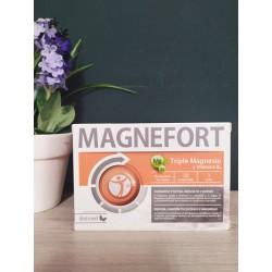MAGNEFORT - DIETMED