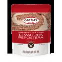 LEVADURA REPOSTERÍA 300 gr - DAYELET