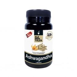 Ashwagandha - Novadiet