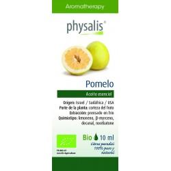 ACEITE ESENCIAL DE POMELO - PHYSALIS