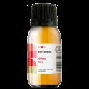 Aceite Ricino Vígen Bio 60ml Terpenic Evo