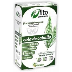 Fito Premium Cola de Caballo Pinisan