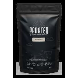 Panacea - Aislado de Proteína neutro - PaleoBull
