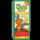 Osito Sanito Mocosete - Tongil