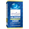 Valeriana Gaba - Estado puro - Tongil