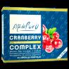 CRANBERRY COMPLEX - ESTADO PURO - TONGIL