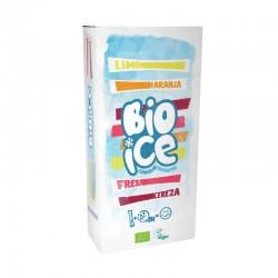 Polos Flash Bio Ice Finestra Sul Cielo