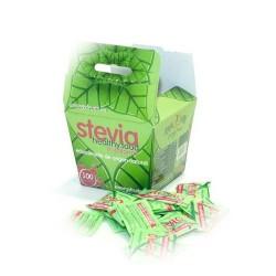 STEVIA 100unid ENERGY FEELINGS