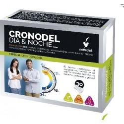 Cronodel Día&Noche Novadiet