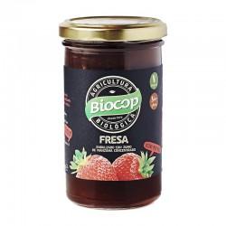 COMPOTA DE FRESA S/A BIOCOP