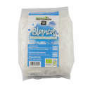 Sal De Manantial Bio Blanca