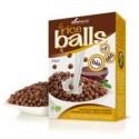 Cereales Desayuno Rice Balls Bio 250g Soria Natrual