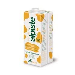 Bebida Alpiste Ecológica 1 L Soria Natural