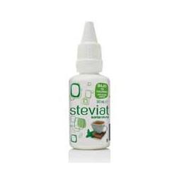 Steviat Gotas Soria Natural