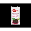 Tortitas Arroz Chocolate Negro 60% Sin Gluten Eco Granero Integral