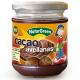 CACAO AVELLANAS BIO  NATURGREEN