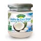 ACEITE COCO BIO 430g NATURGREEN