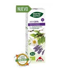 Mix Cefa Phytobipole Intersa