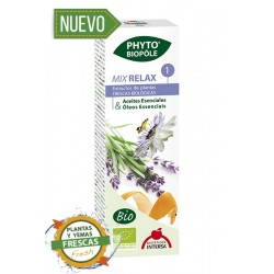 MIX RELAX PHYTOBIPOLE INTERSA
