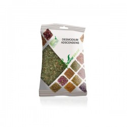 Desmodium Planta Soria Natural
