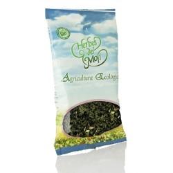 Ortiga Verde 25gr Herbes De Moli