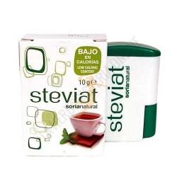 Steviat Comp Soria Natural